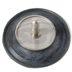 Mikuni I Body Accelerator Pump Diaphragm (Round) Sea-Doo 951 (Carb Accelerator Pump)