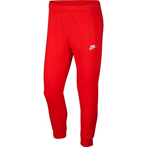 Nike Men's NSW Club Jogger, University