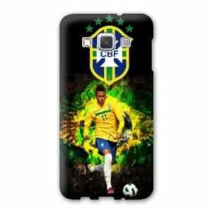 Amazon.com: Case Carcasa Samsung Galaxy J3 (2016) J310 Foot ...