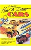 How to Draw Cars, Dennis Krist, 1878772082