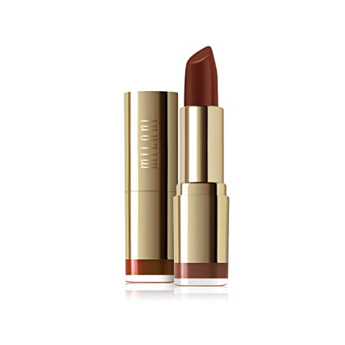 Golden Brown Lipstick - 2