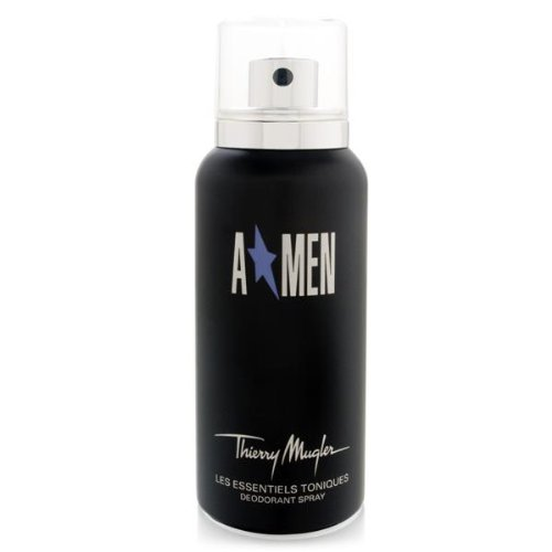 Angel by Thierry Mugler For Men