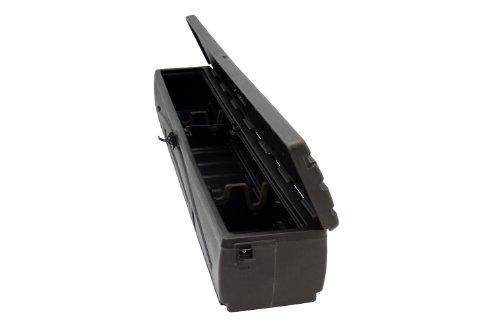 DU-HA 70200 Humpstor Truck Bed Storage Unit/Tool Box/Gun Case by DU-HA (Image #5)