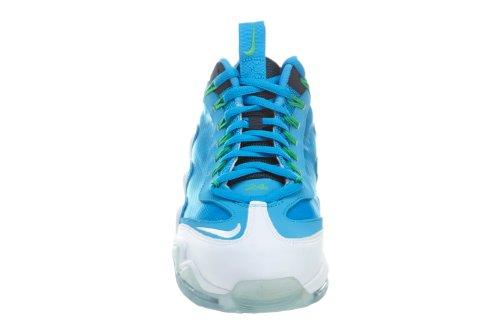 huge discount 4b40a 8a788 Nike Air Max 360 Griffey Hybrid Mens Cross Training Shoes 580398-401 Blue  Hero 9 M US