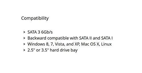 Corsair Force LS Series 60 GB 2.5-inch SSD by Corsair (Image #3)