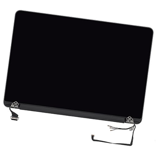 Late 2013, Mid 2014 Odyson Complete LCD Screen Display Assembly Replacement for MacBook Pro 13 Retina A1502