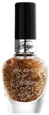 Wet Wild Fergie A003 Grammy product image