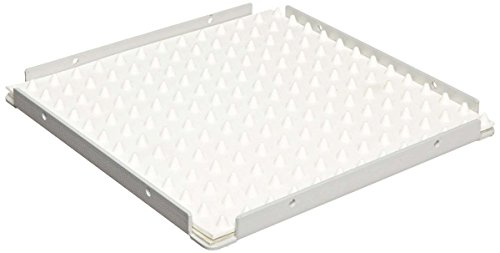 BOEKEL - Tray Assembly for InSlide Out, EA1 ()