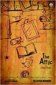 The Attic & Other Poems