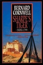 sharpes siege - 9