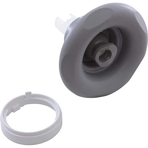 (Hydro-Air Jet Intl, BWG/HAI VSR, w/Lock Ring, Roto, Txt Scal,)