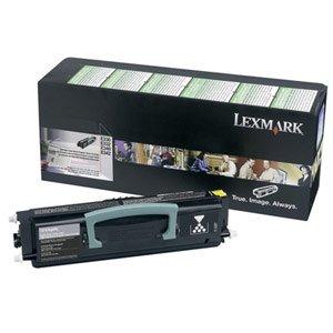 34060HW Lexmark E230, E232, E232t, E234. E330, E332, E332tn high yield toner cartridge( same as12A8305)