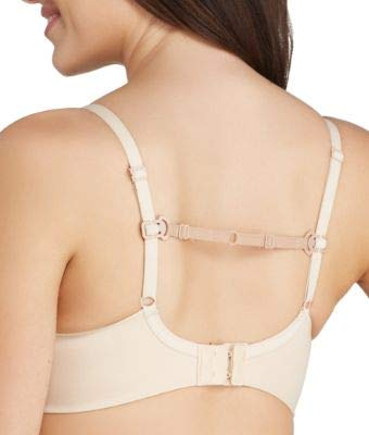 Fashion Forms Women's Strapmate, Nude, One Size