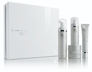 Transformation Skin Care - 9
