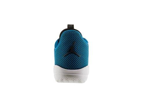 Nike , Baskets pour garçon Bleu Azul