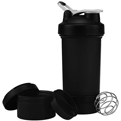 Sports Bottle With Storage Compartment: Compare Price To Sports Bottle With Compartment