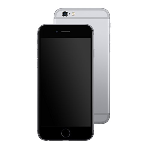 Non-Working Dummy Display Phone Model Toy Phone for 6S (4.7