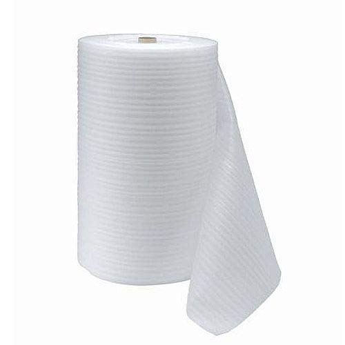 "Foam Wraps Roll enKo (1-Roll) 12"" Wide x 288"" Length (Inch) Foam Wrap Rolls Cushioning Moving Supplies Protect Glasses, China, Dishes for Shipping Storing Packing"