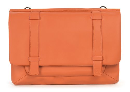 nbsp;– nbsp;tema Naranja Clutch 11 Air Tucano Naranja nbsp;– Tema nbsp;for Macbook gOwqOdx