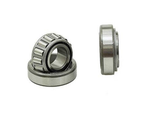 - SKF BR1 Tapered Roller Bearings