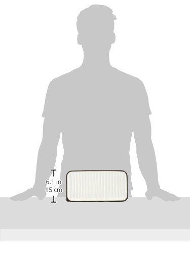 Bosch F026400017 inserto de filtro de aire