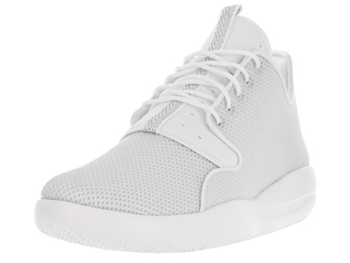 nike air jordan eclipse mens traines 724369 sneakers shoes