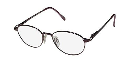 Vision 2020 Eye Care - 3