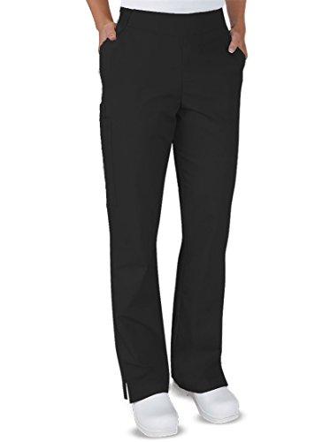 Femme Pantalon Noir small X Tailor's 0zHUqwW