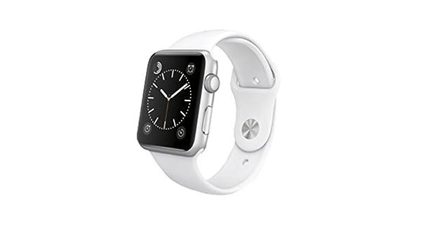 ICARUS Smartwatch Alaska - Para Smartphone y Tablet: Amazon ...