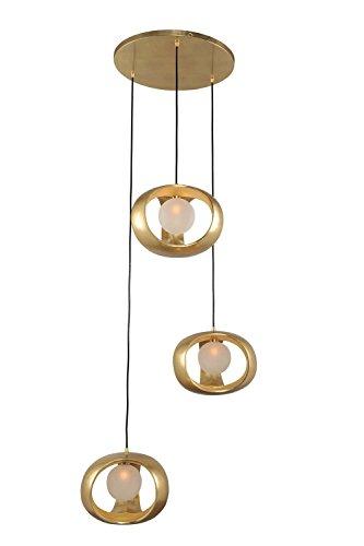 Kalco Pendant Lighting
