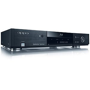oppo-bdp-83se-special-edition-universal-audiophile-3d-blu-ray-disc-player