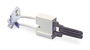 White Rodgers 767a-374 Hot Surface Ignitor with 11 Leads Misc.