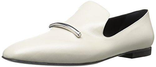 Via Spiga Women's Tallis Loafer