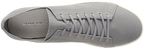 Vagabond Herren Vince Sneaker Grau (Steel Blue)