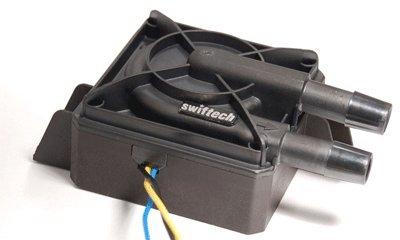 Swiftech MCP355 12v Water Pump (Native 3/8'') (120 GPH) by Swiftech