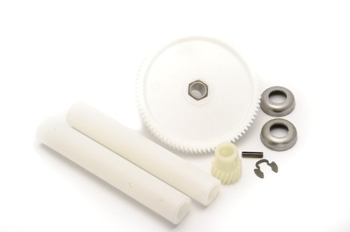 Whirlpool 882699 Drive Gear Kit