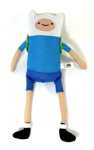 Adventure Time Finn 12