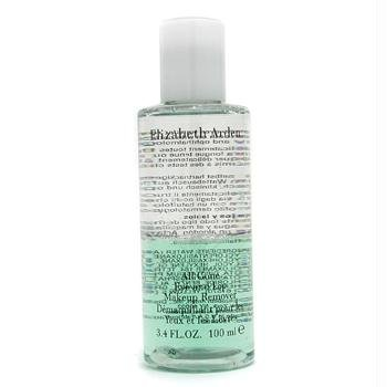 Elizabeth Arden Lip / Eye Makeup Remover, Container 3,4 onces