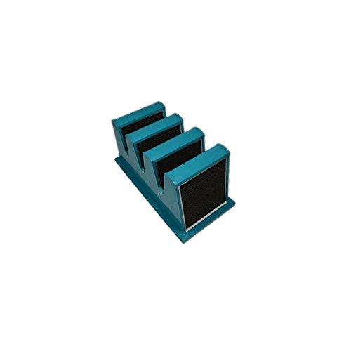 Oransi Erik Replacement V-Bank Carbon Filter (F0611283)