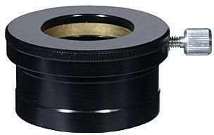 TELE-VUE ADAPTER 2 - 1.25 #ACF-2125