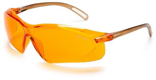 Eagle Eyes Avian Shield Sunglasses - Nano Non-Polarized  Shooting Glasses