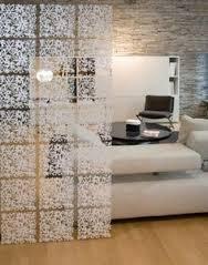Come Dividere Una Stanza Senza Usare I Muri