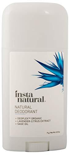 Buy deodorant for women odor