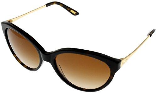 Ralph by Ralph Lauren Sunglasses Women Cateye Havana RA5154 - Lauren For Mens Ralph Cheap