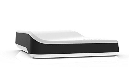 4x12 Keen Home Smart Vent