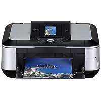 Canon MP620 Wireless All-in-One Photo Printer