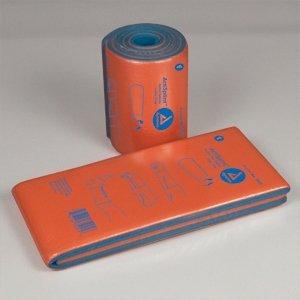 Dynarex-First-Aid-Universal-Aluminum-Splint-36-Inch-Rolled-5-Ounce