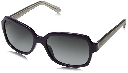 Fossil Womens FOS3027S Rectangular Sunglasses product image