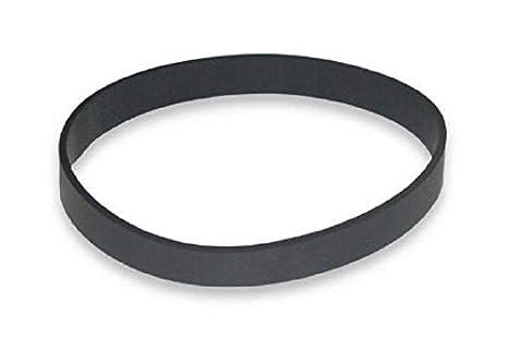 38528008-4 Belts Genuine Hoover Concept Vacuum Belt No