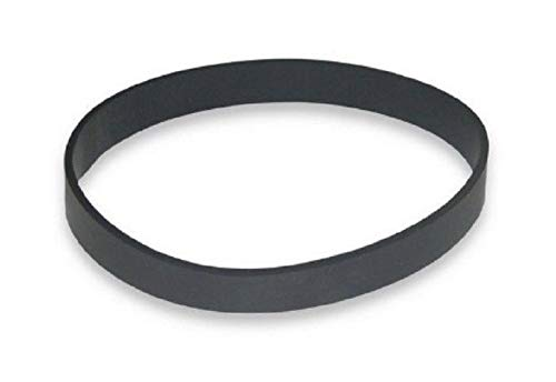 1 X Genuine Hoover 38528-008 Belts by Hoover ()